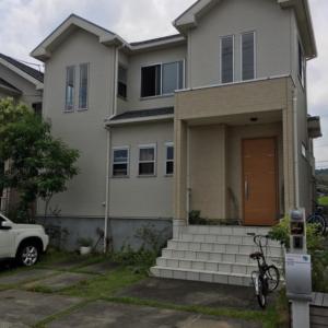 人気の低層住宅エリア貝塚市東山から築浅戸建が誕生しました♪