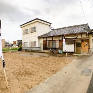◆JR阪和線久米田駅徒歩7分の好立地!公共施設・生活施設がそろっています♪