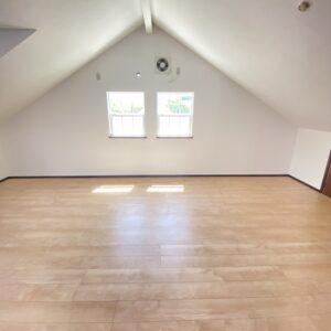 ◆3階の扉開けた時♪すっごい素敵なお部屋でした♪