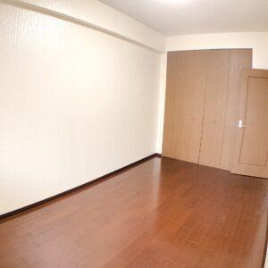 ◆7帖の寝室です。